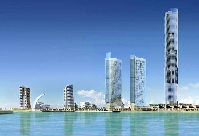 الاماكن السياحية الترفيهية في البحرين | أجمل الأماكن و أفضلها 14