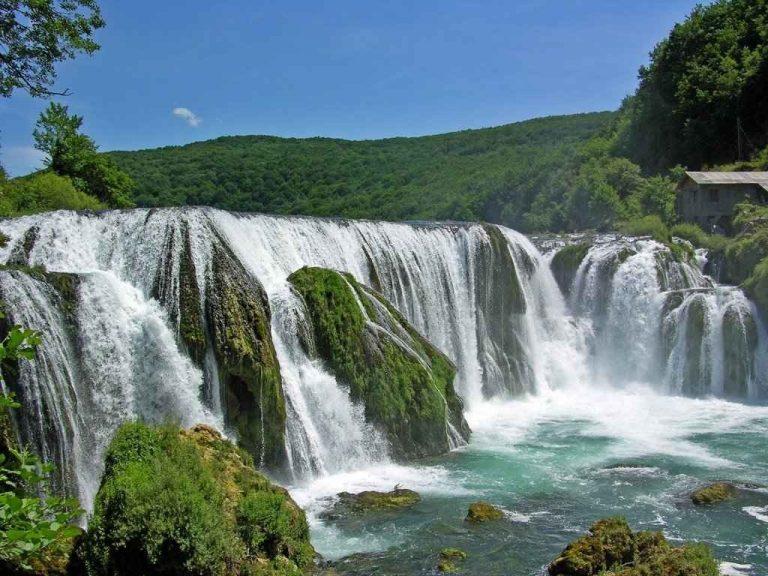Photo of افضل الاماكن السياحية في بيهاتش – البوسنة والهرسك