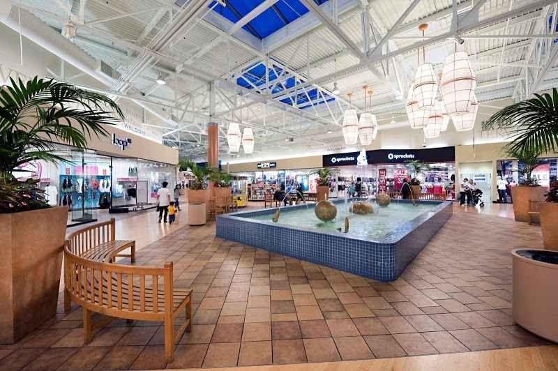 غرايت مال Great Mall