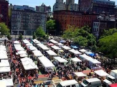 جراند بزار نيويورك ستي Grand Bazaar NYC