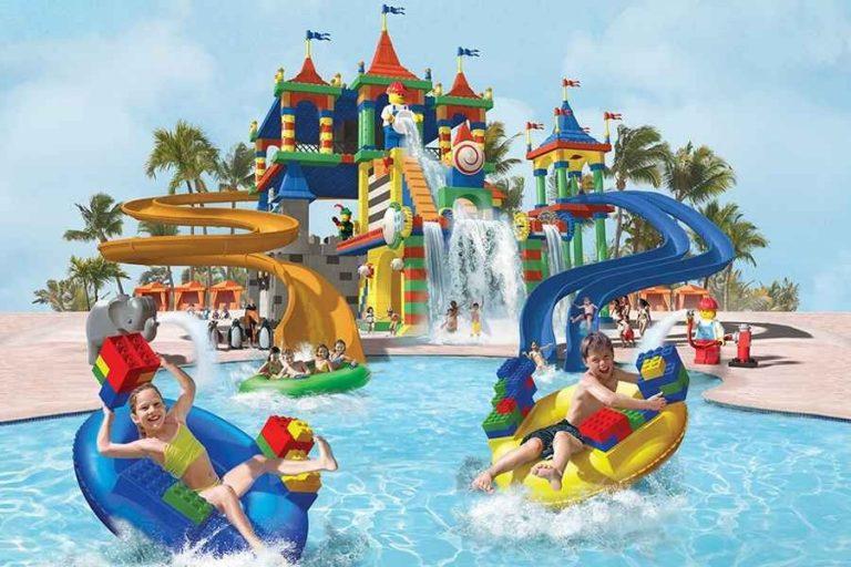 أفضل الأماكن السياحية في الكويت للاطفال في العطلات الصيفية 10