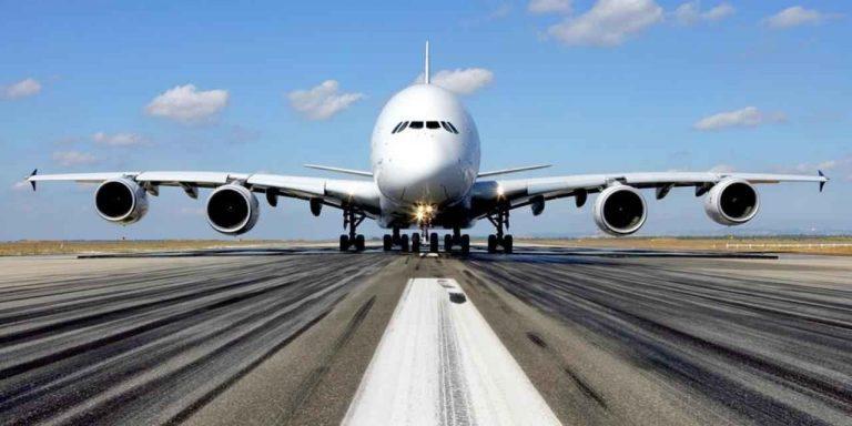 الطيران الاقتصادي في اسبانيا