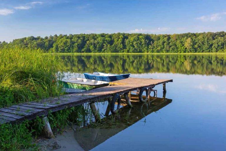 Photo of أفضل الأماكن السياحية في بولندا التي تجعلك تحظى بالمتعة، والسعادة