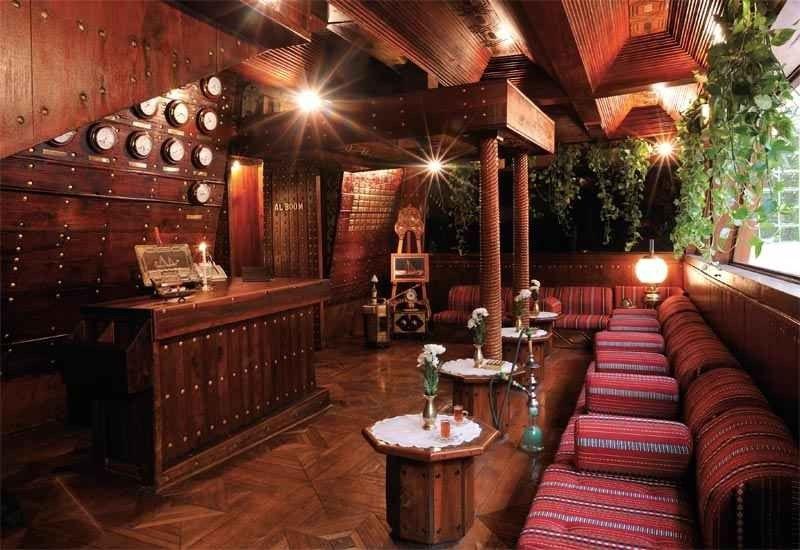 افضل مطاعم الكويت الشعبية التي تتميز بجودة الأطعمة والأسعار 11