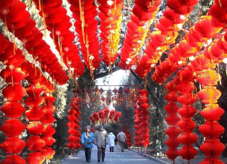 عادات وتقاليد شعب فيتنام