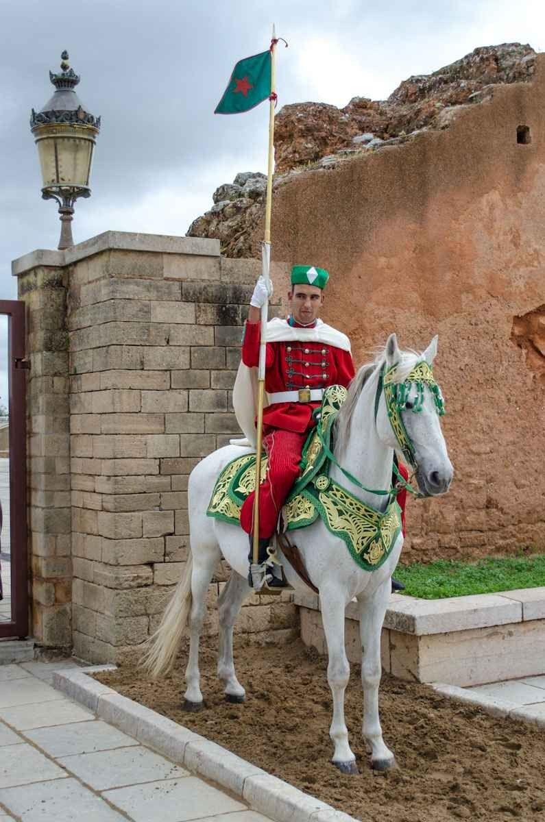 Photo of السياحة في الرباط دليلك إلى رحلة سياحية ناجحة في عاصمة المغرب