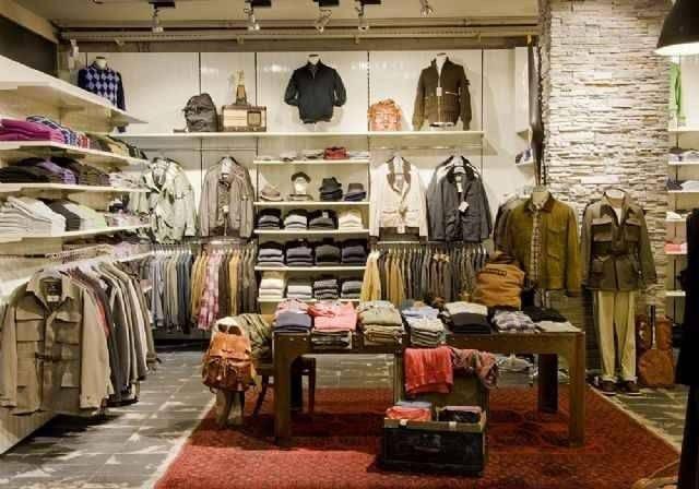 Photo of أشهر متاجر الملابس في زيورخ…ملابس على الموضة السويسرية!
