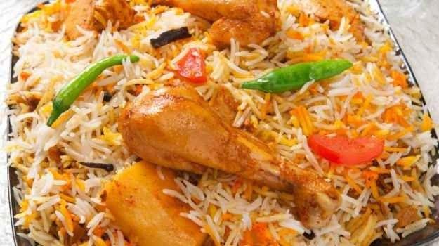 مطعم حراء الطائفHeraa restaurant Al Taif