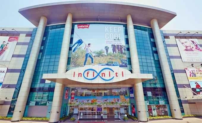 انفنتي 2017 >> أشهر أماكن التسوق في مومباي .. لشراء أجود السلع وقضاء وقت ممتع | مرتحل