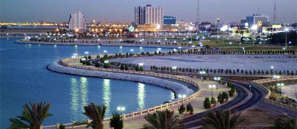 Photo of الاماكن السياحية في الخبر .. الجوهرة المتألقة في المنطقة الشرقية ذات البريق الخاطف للأنظار