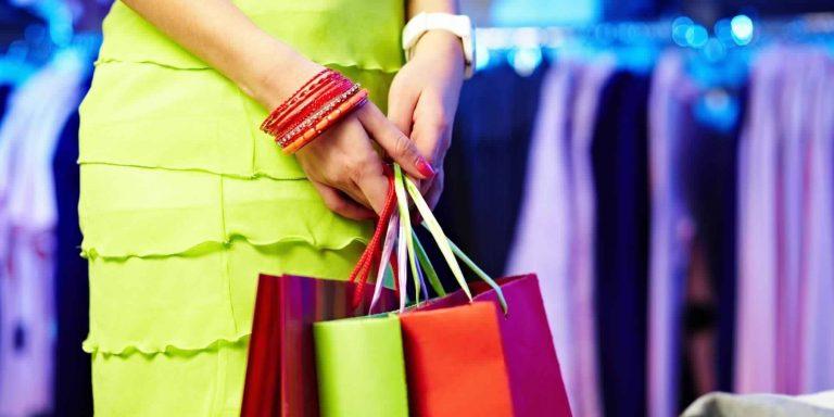 Photo of الاسواق في طرابزون .. أشهر المولات وشوارع التسوق في طرابزون لتجربة تسوق لا تُنسى