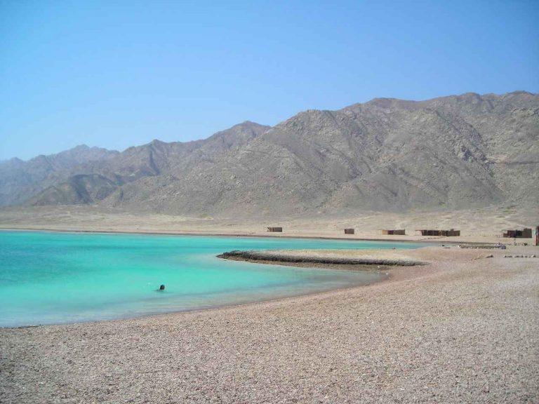 Photo of أفضل الأماكن السياحية في دهب