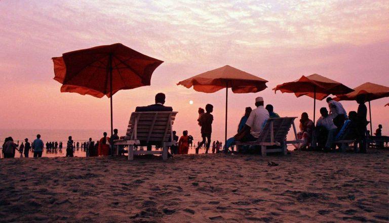 السياحة في بنغلاديش .. أشهر الأماكن الجاذبة للسياح في أنحاء بنغلاديش !