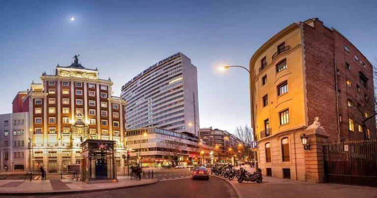 Photo of التسوق في مدريد .. شوارع التسوق ستبهرك بكل تأكيد !
