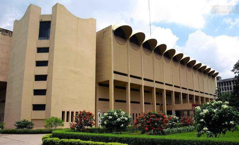 National Museum - المتحف الوطني في دكا