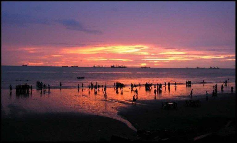 Photo of مدينة شيتاغونغ في بنغلاديش .. كل مايخص شيتاغونغ من مطاعم، فنادق، وغيرهم