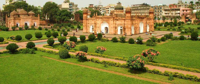 الأماكن السياحية في دكا .. جنة محبي التصوير الفوتوغرافي !