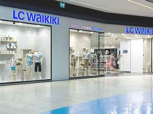 9db150e1b اشهر الماركات التركية للملابس | مرتحل