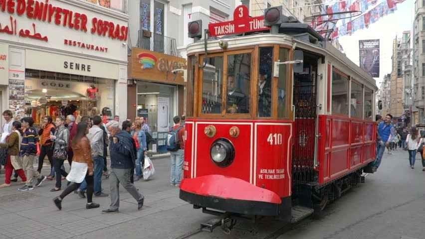 Photo of أفضل أسواق اسطنبول للملابس بالجملة