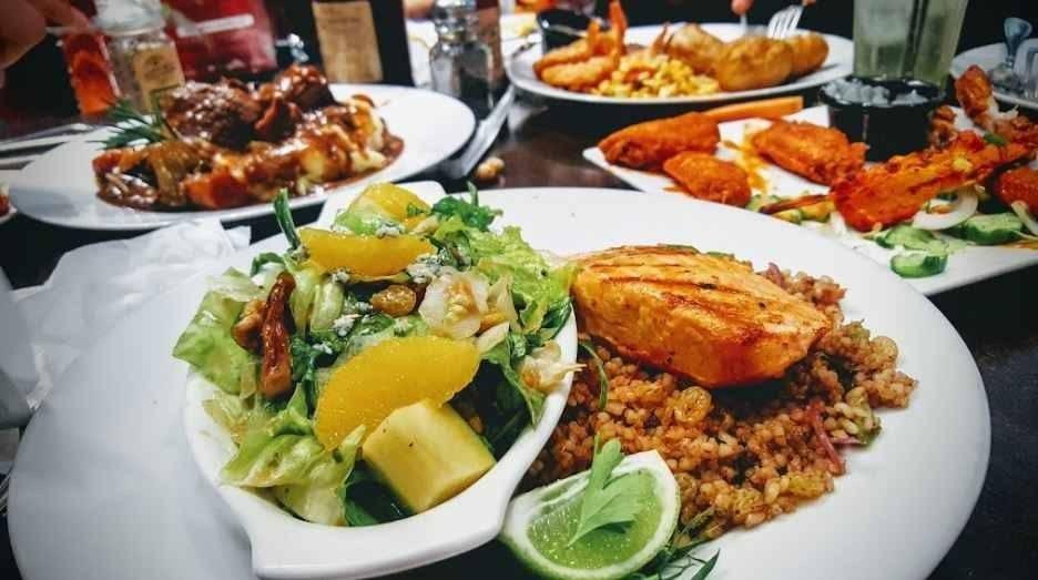 0409e8c49 مطعم ستيك هاوس الخبر Steakhouse Restaurant Khobar مطعم ستيك هاوس الخبر  Steakhouse Restaurant Khobar