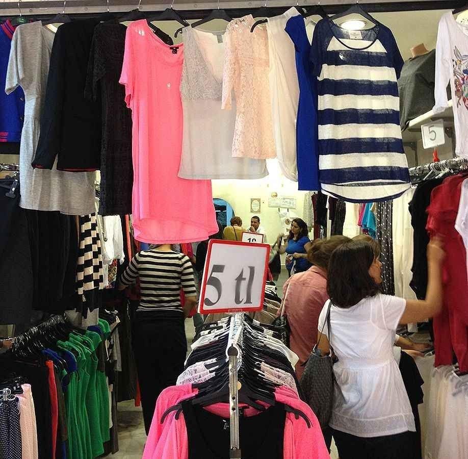 8d3168d23 أفضل أسواق اسطنبول للملابس بالجملة | مرتحل