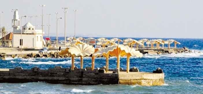 Photo of السياحة في ضباء .. جوهرة البحر الأحمر الأكثر جمالاً في المملكة العربية السعودية