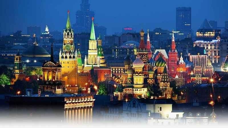 نصائح السفر الى روسيا