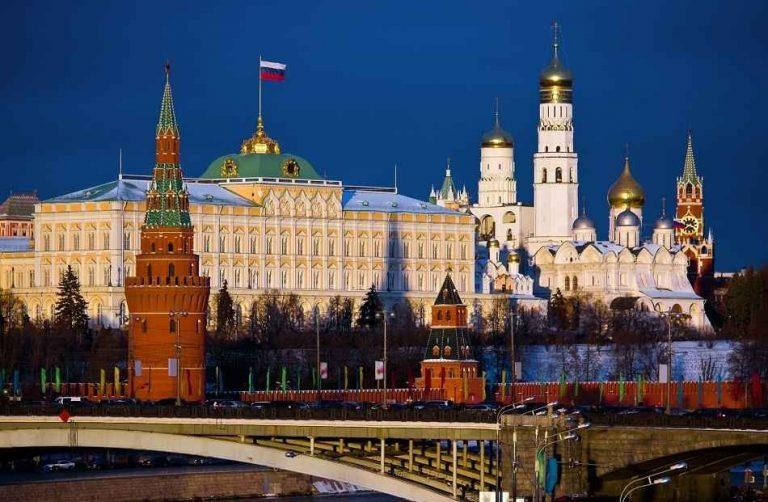 نصائح السفر إلى موسكو moscow