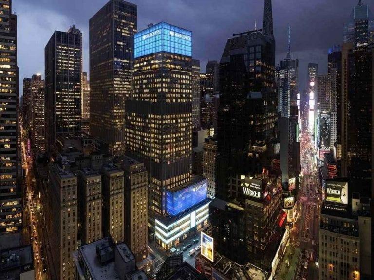 الإقامة في نيويورك - نصائح السفر إلى نيويورك