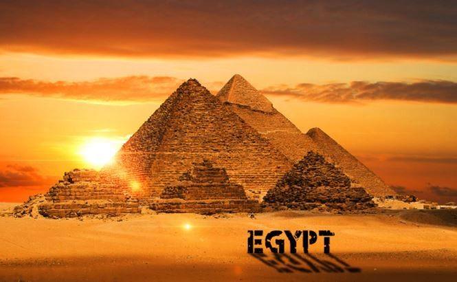 نصائح السفر الى مصر