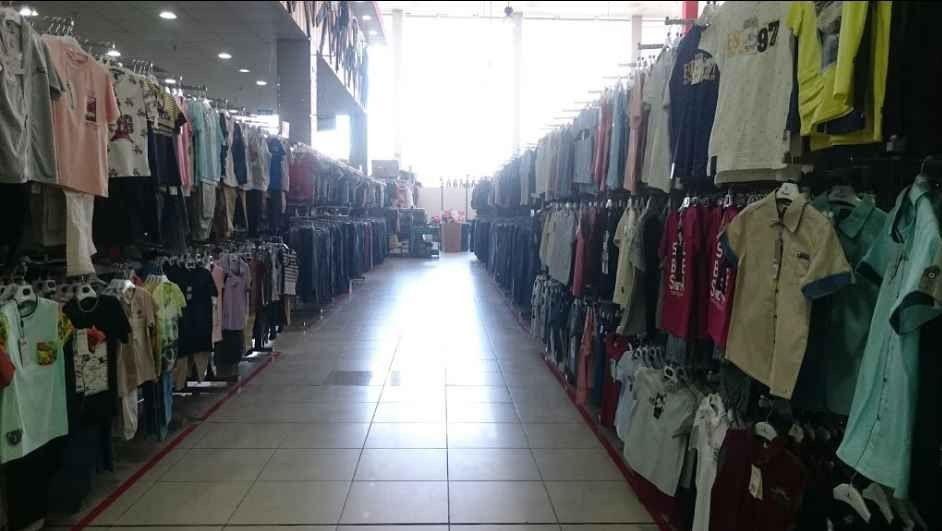 سوق البدر Souq Al Badr