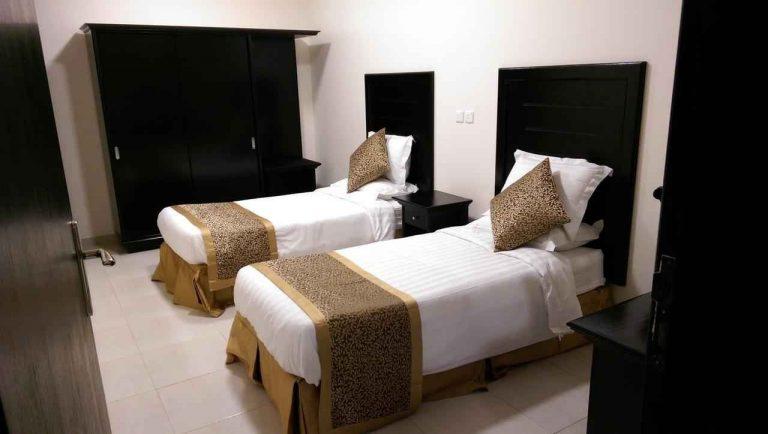 فندق حياة إيليت Hayat Elite Hotel