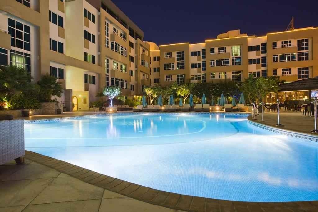 Photo of أفضل فنادق 4 نجوم في المنامة .. لإقامة ممتعة في عروس الخليج