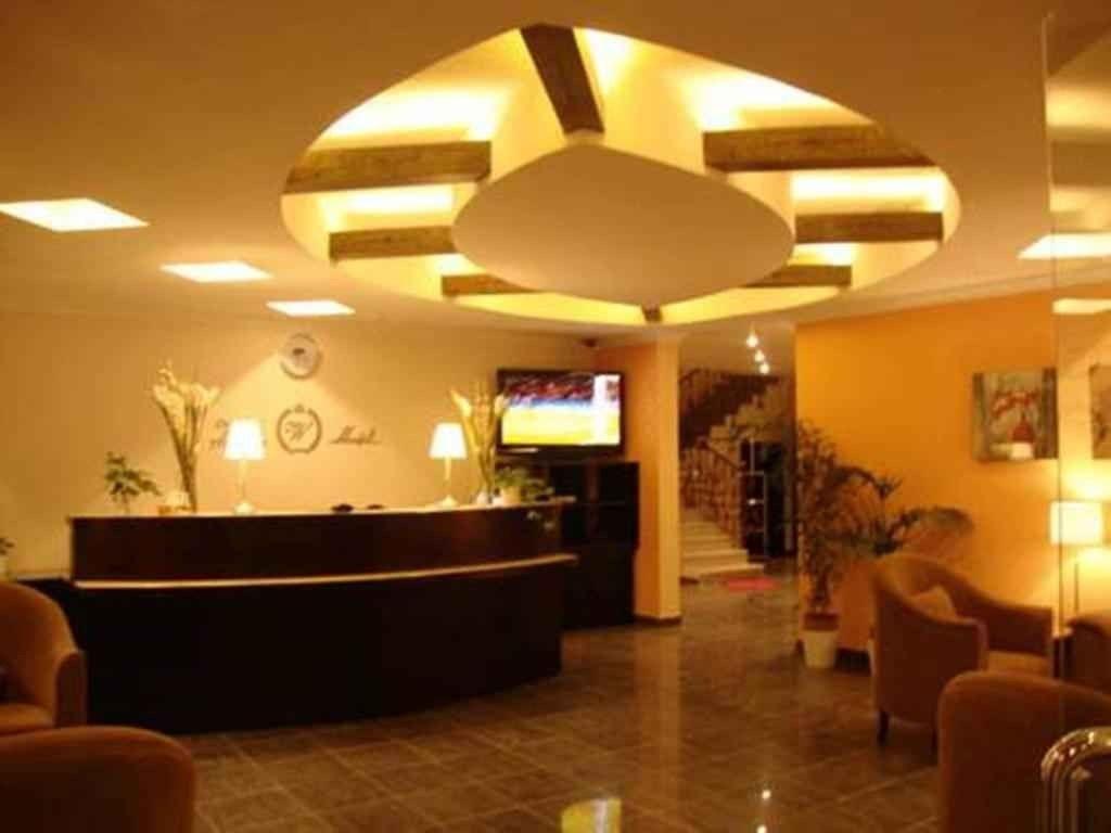 فيلا للأجنحة الفندقيةVilla Hotel Apartments Al Khobar