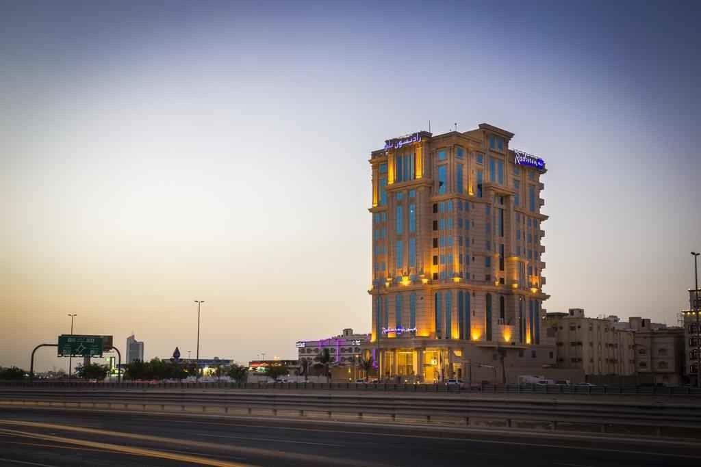 Photo of فنادق رخيصة في جدة .. حيث ستحصل على أقصى درجات الراحة بأقل سعر ممكن