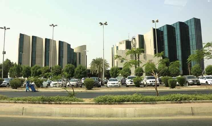 مول الخياطAl Khayyat Center