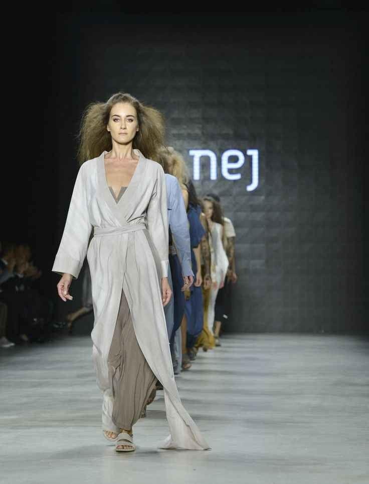Photo of أشهر ماركات الملابس التركية النسائية .. حيث الأسعار المنافسة والأناقة