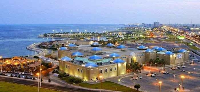 Photo of فنادق رخيصة في الخبر .. 6 فنادق حيث الخدمات أفضل ما يكون والأسعار أقل ما يمكن