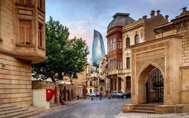صورة نصائح السفر إلى أذربيجان.. أمور يجب أن تعرفها عند التخطيط للسفر لدولة إلتقاء الحضارات