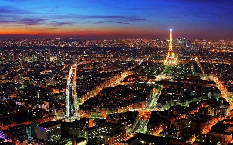 "Photo of نصائح السفر الى باريس ""عروس الغرب"" لقضاء رحلة ممتعة لن تنساها طيلة حياتك"