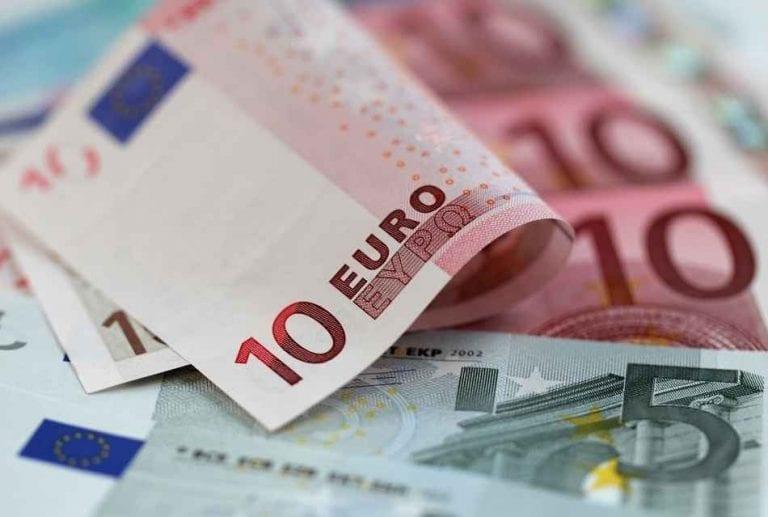 الإنفاق في اليونان - نصائح السفر إلى اليونان