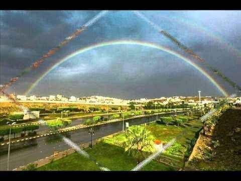 Photo of اماكن حلوه في الطائف .. مع توصيات للسكن