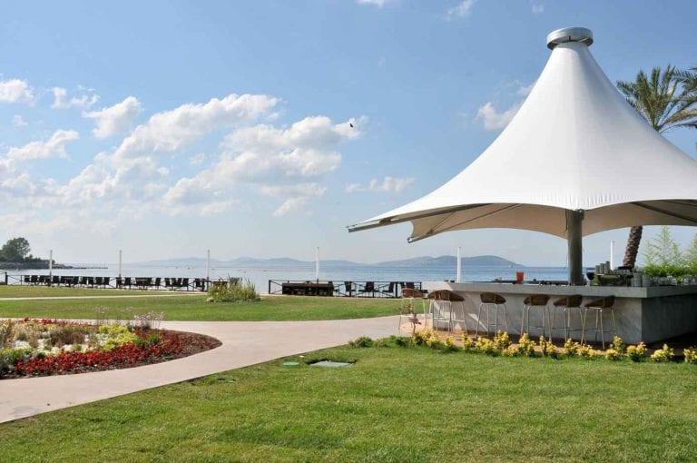 7ce26063e اجمل شواطئ اسطنبول .. لكل منها سحره الخاص .. تعرف عليها لقضاء أجمل عطلة  صيفية …