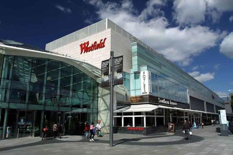 متعة التسوق فى بريطانيا وأفضل وأرخص الأسواق والمحلات التجارية...
