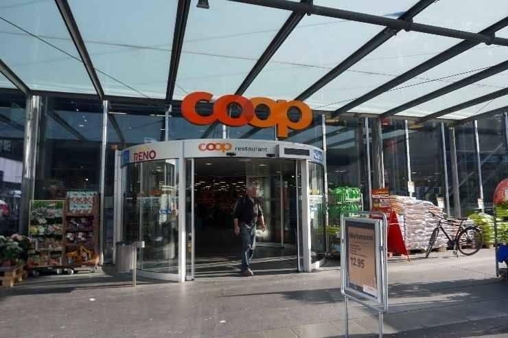 تعرف على أفضل وأرخص أماكن التسوق فى سويسرا ...