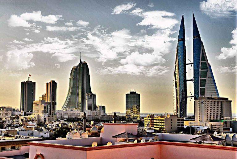 نصائح السفر الى البحرين