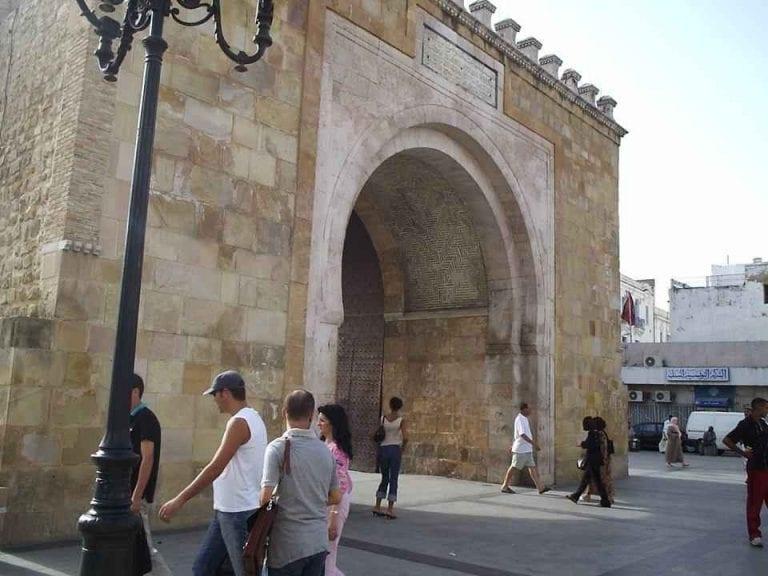 *أماكن سياحية ..لا تفوتك زيارتها بمجرد وصولك لـ تونس العاصمة..