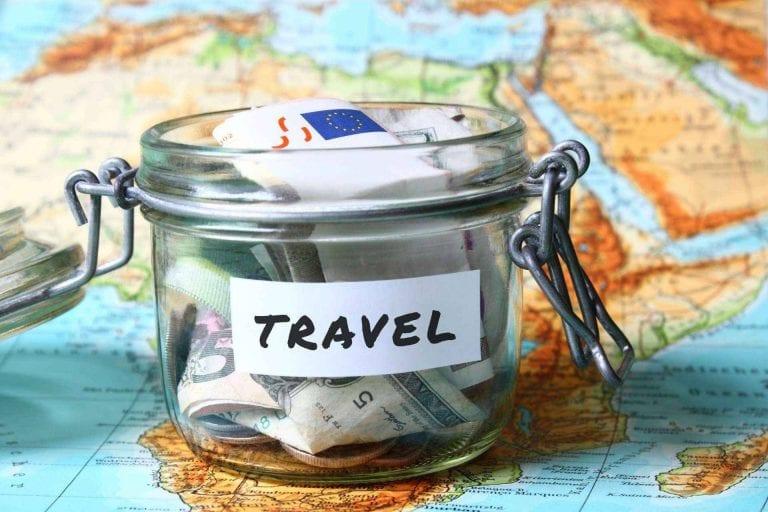 نصائح لتوفير مزيد من النفقات أثناء السياحة بسويسرا...