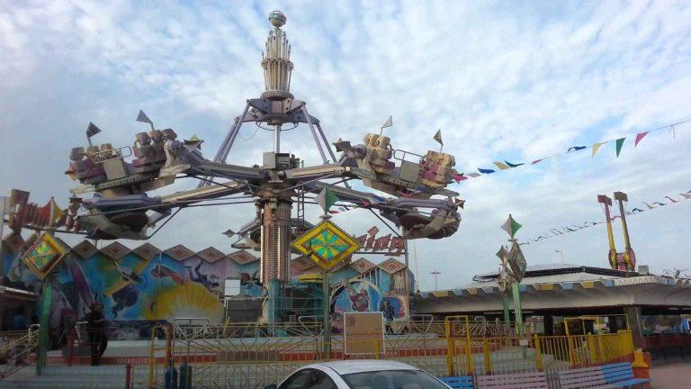 Photo of أماكن سياحية في الدمام للعائلات .. ومتعة لاتوصف للاطفال