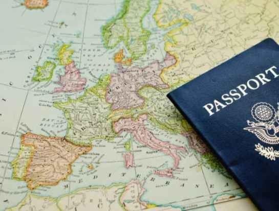 تأشيرة الدخول إلى البوسنة (الفيزا) Bosnia Visa